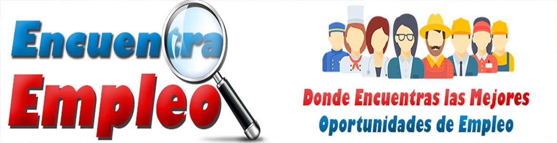 Buscando Empleos 2020 - Trabajos A tu disposición 2020